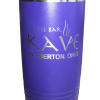 Kave Thermal Tumbler – 16 oz